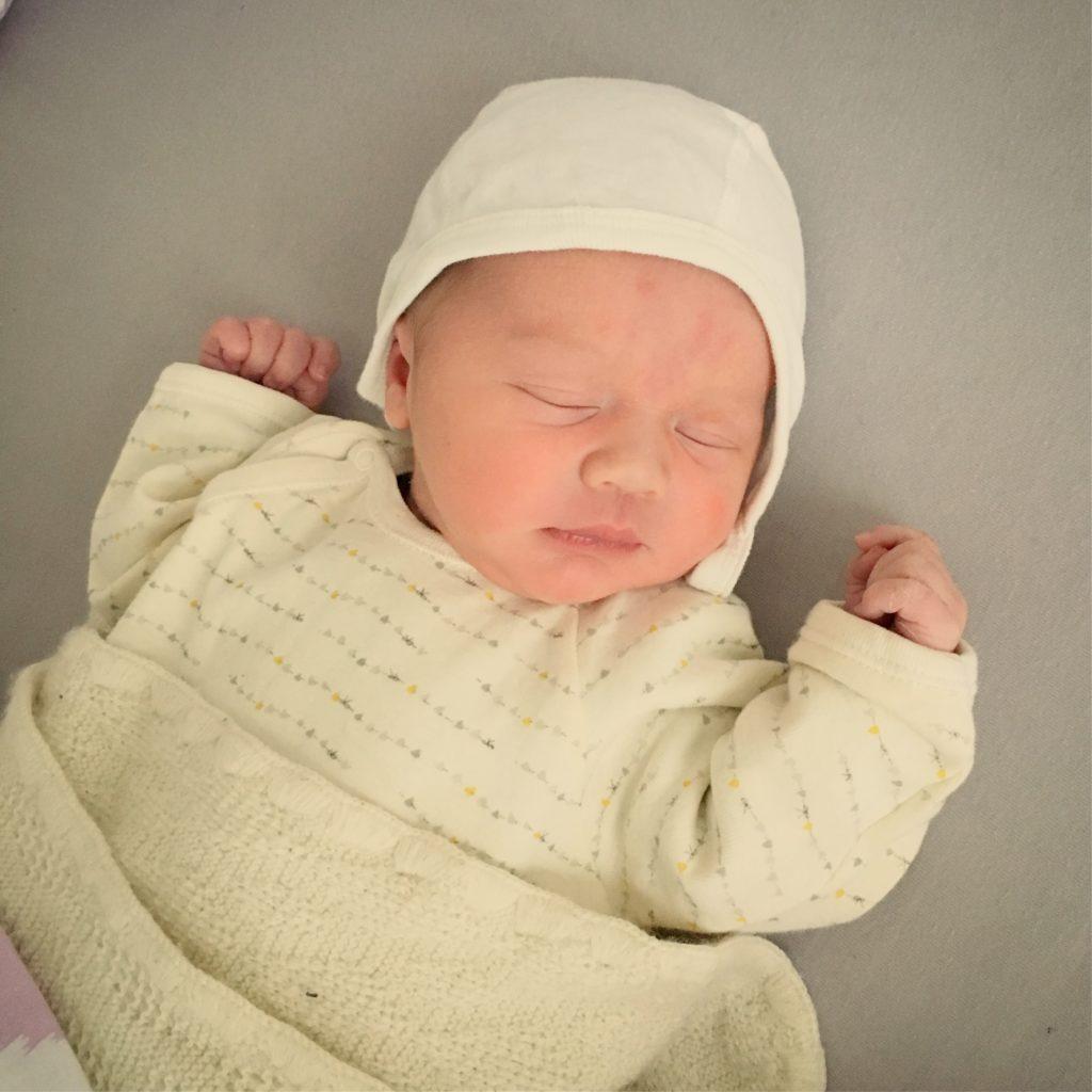 die ersten 100 tage mit baby 3 monate ori love bunt wie konfetti. Black Bedroom Furniture Sets. Home Design Ideas